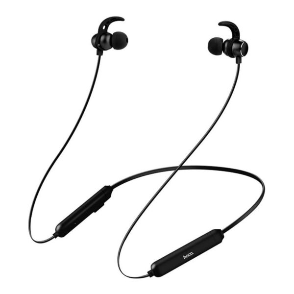 Hoco Es11 Magnetic Sports Wireless Bluetooth Earphones