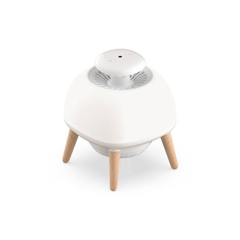 Joyroom Jr Cy231 Intelligent Mosquito Killer Lamp (1)