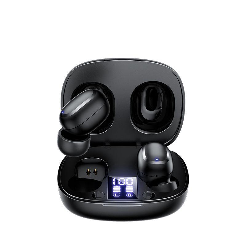 Joyroom Jr Tl5 Tws Earbuds With Digital Display (2)