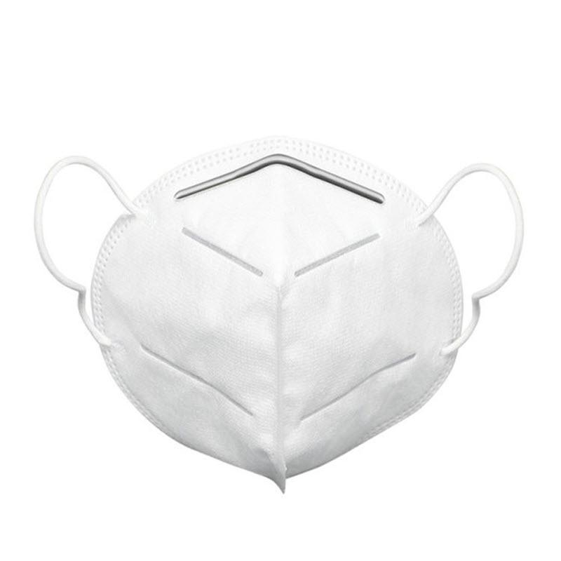Joyroom Kn95 Mask 4 Layers Face Mask (1)
