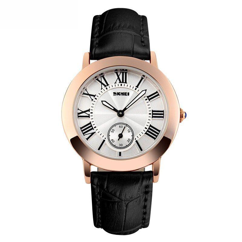 Skmei 1083 Elegant Women Quartz Watch (2)
