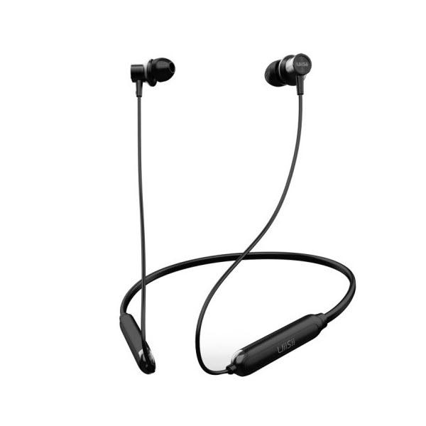 Uiisii G5 Gaming Bluetooth Earphones