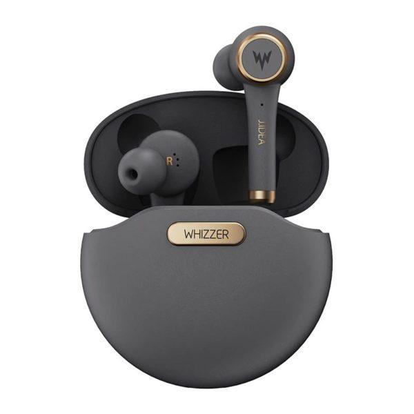 Whizzer Tp1s True Wireless Earphones Tws Earbuds (1)