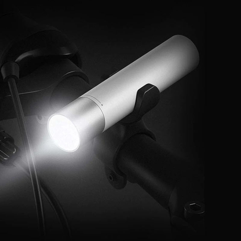 Xiaomi Led Portable Flashlight (2)