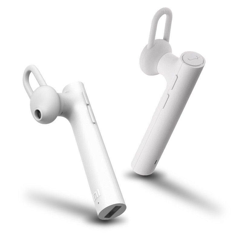 Xiaomi Mi Single Ear Bluetooth Headset (1)