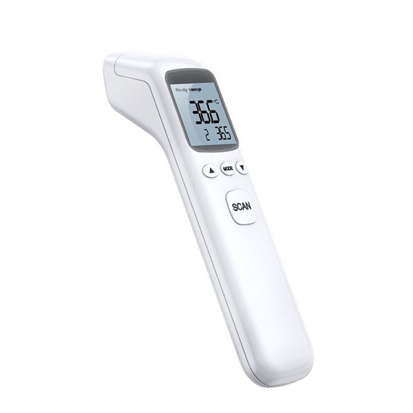 Joyroom Jr Cy306 Infrared Thermometer