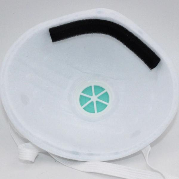 Kn95 Disposable Protective Mask Gb2626 2006 (1)