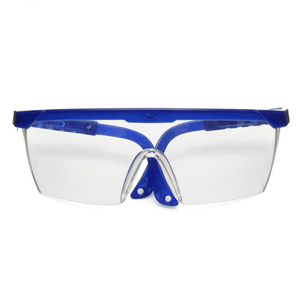 Protective Glasses Safety Goggles For Eye Protection (3)