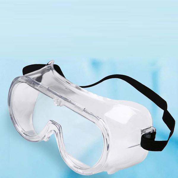 Safety Goggles Eye Protection (1)