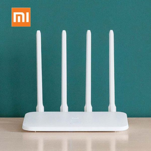 Xiaomi 4c Wireless Router 1 (3)