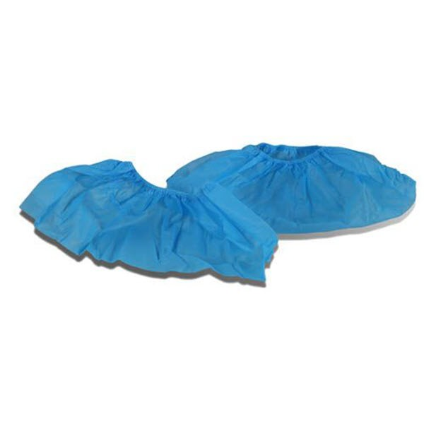 Disposable Shoe Cover (1)