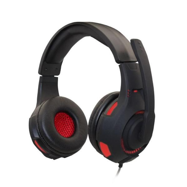 Havit Hv H2213d Usb Gaming Headphones 3 5mm Audio Jackusb (3)