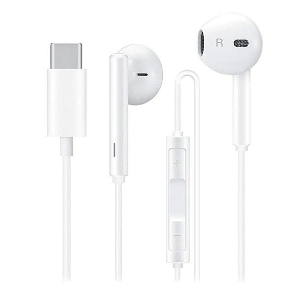 Huawei Usb Type C Earphones