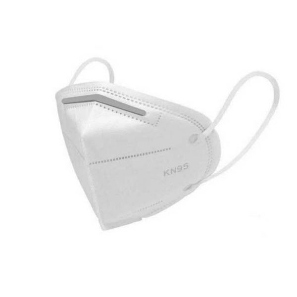 Ksl Kn95 Protection Mask With Adjustable Noise Clip (2)