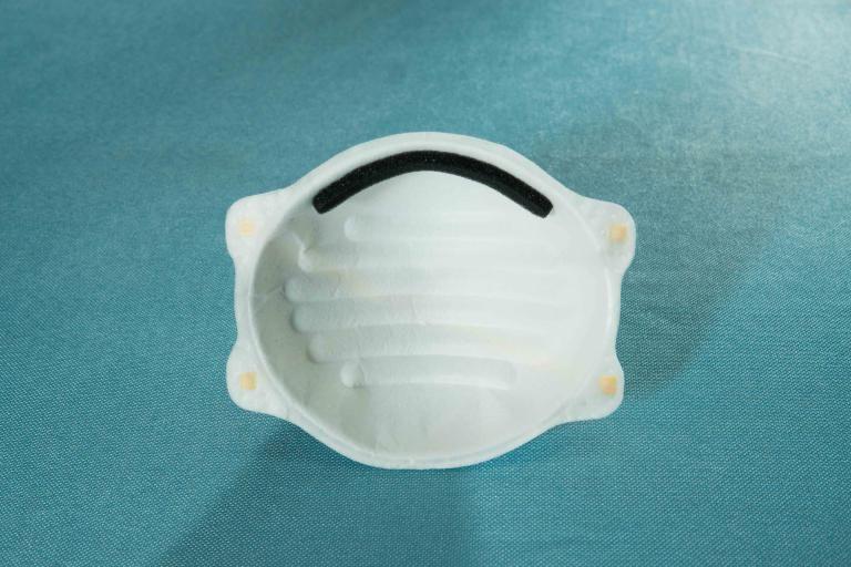 Makrite Protective Mask (3)