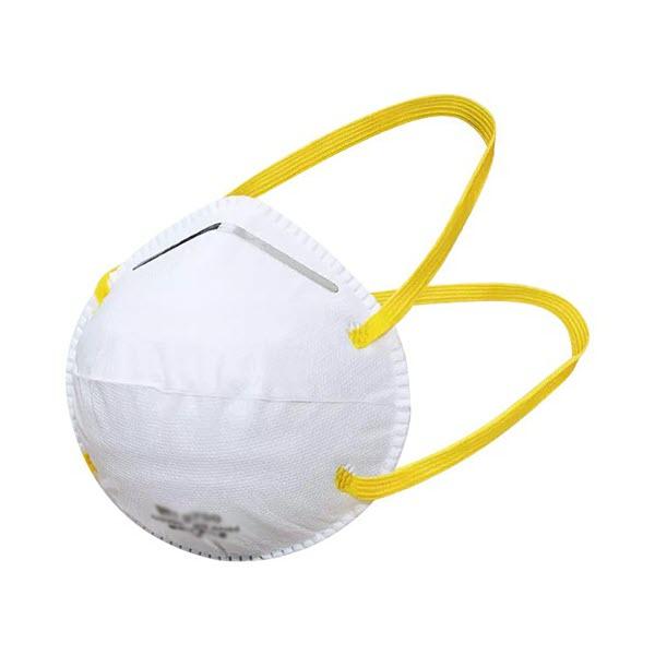 Marcio Kn95 Ffp2 Cup Mask (2)