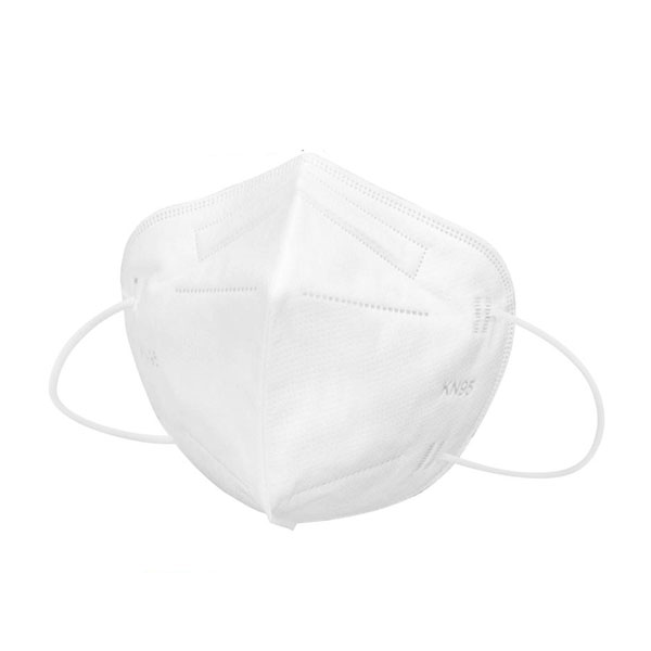 Mccons Kn95 Masks Dust Protective Face Mask (2)