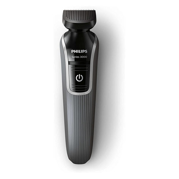Philips Qg3332 23 4 In 1 Beard And Hair Trimmer (2)