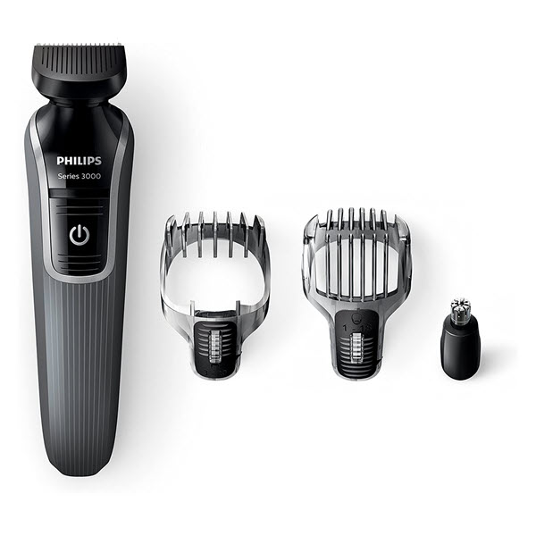 Philips Qg3332 23 4 In 1 Beard And Hair Trimmer (3)
