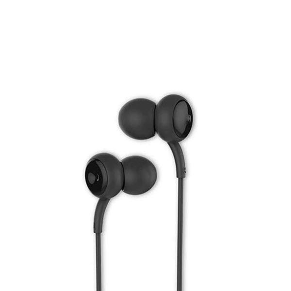 Remax Rm 510 Bass Stereo Earphones With Mic (2)