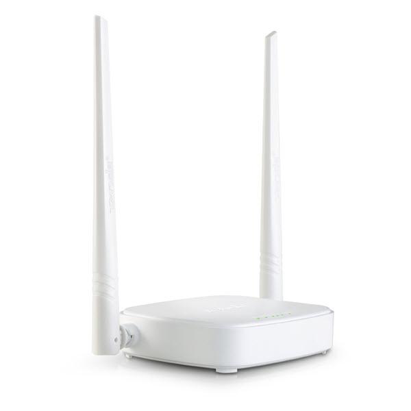 Tenda N301 Wireless Router (2)
