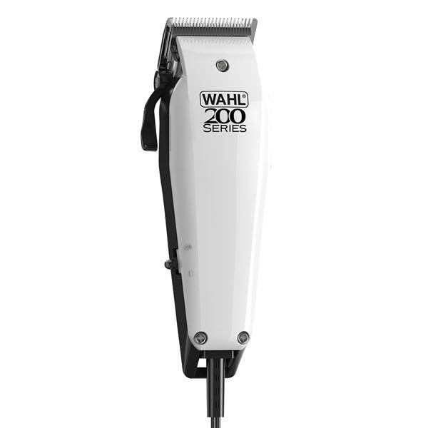 Wahl Home Pro 200 Hair Cutting Kit (2)