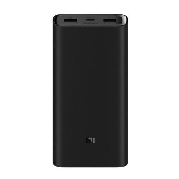 Xiaomi Mi 45w Power Bank 3 Pro 20000 Mah Qc3 0 (4)