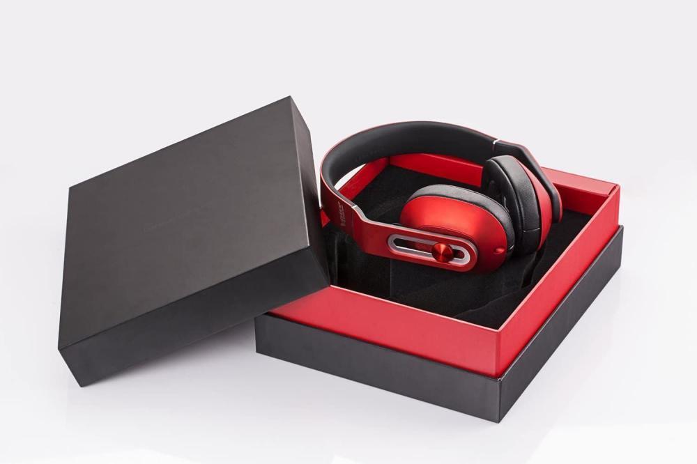 1more Mk801 Over Ear Headphone (2)