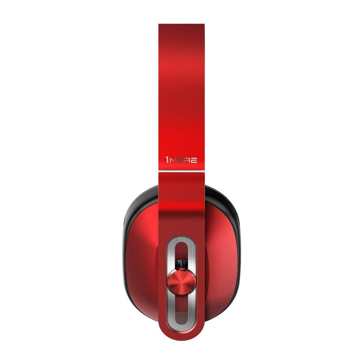 1more Mk801 Over Ear Headphone (4)