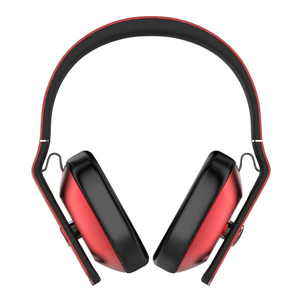1more Mk801 Over Ear Headphone (5)