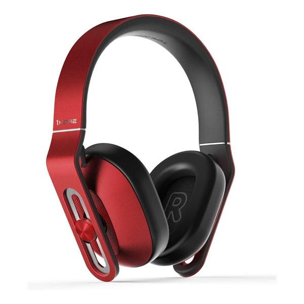 1more Mk801 Over Ear Headphone (6)