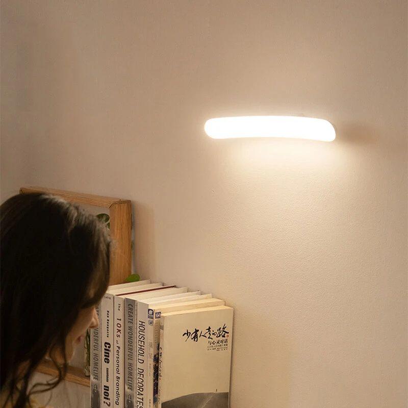 Baseus Sunshine Series Stepless Dimmer Mirror Light