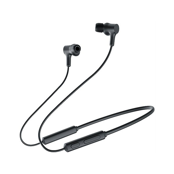 Havit Ix321 Wireless Bluetooth Neckband Earphones (3)