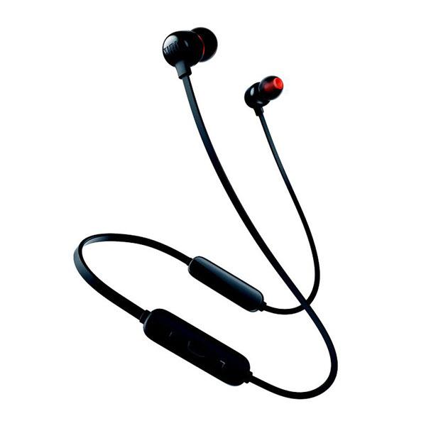 Jbl Tune 115bt Wireless In Ear Earphones (4)