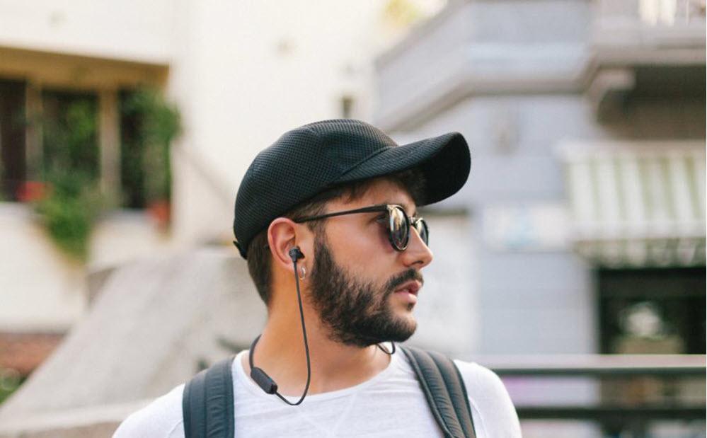 Jbl Tune 115bt Wireless In Ear Earphones (5)