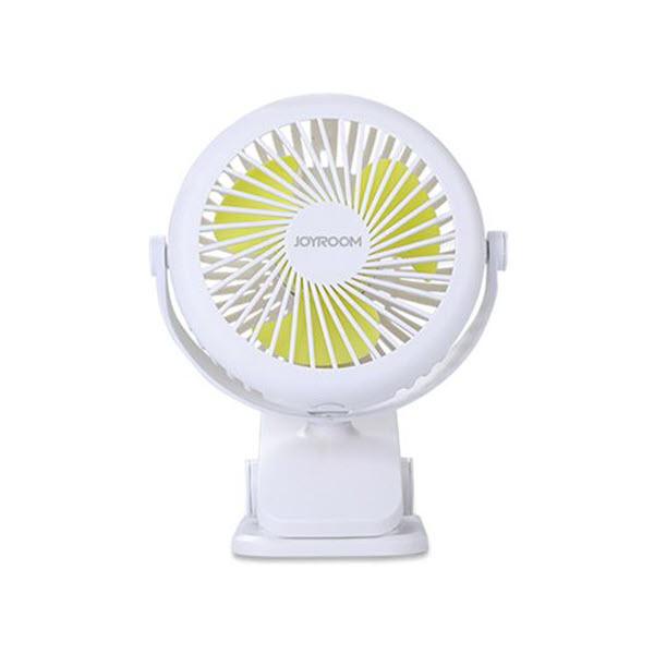 Joyroom Cy229 Rechargeable Desk Lamp (2)