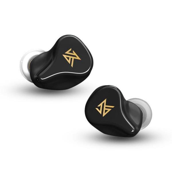 Kz Z1 Tws True Wireless Bluetooth 5 0 Earbuds (7)