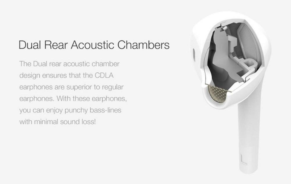 Letv In Ear Type C Earphones (2)