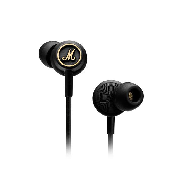 Marshall Mode Eq In Ear Earphones (2)