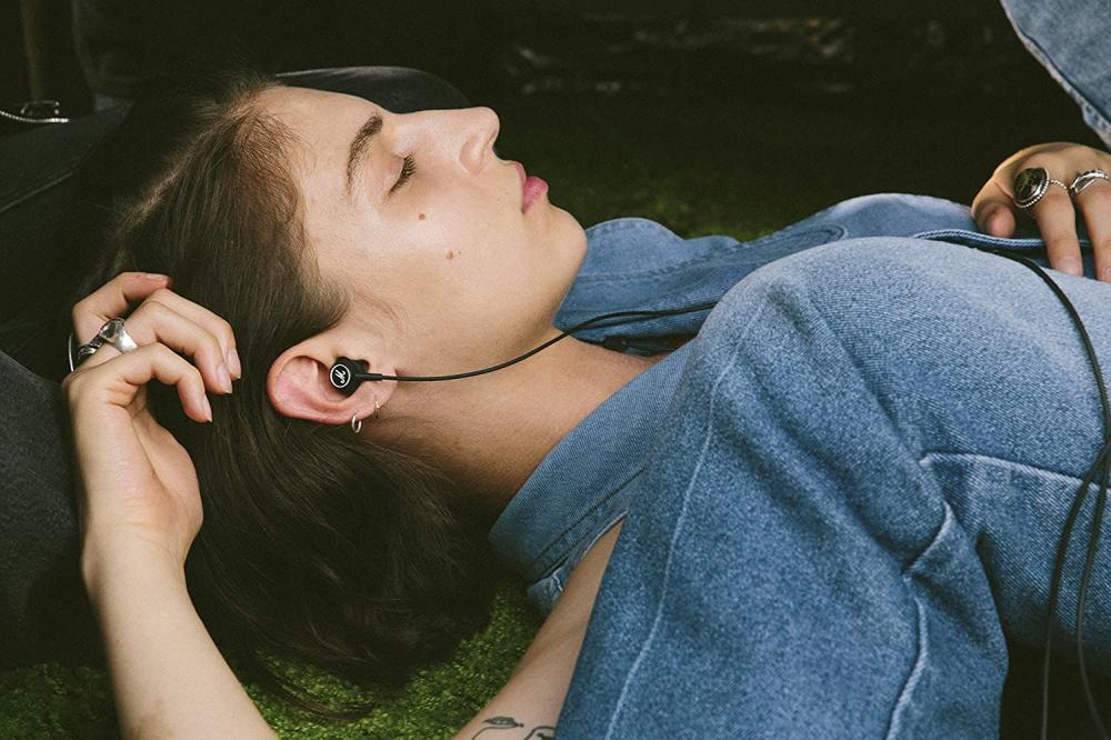 Marshall Mode Eq In Ear Earphones (5)