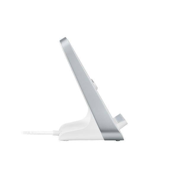 Oneplus Warp Charge 30 Wireless Charger (2)