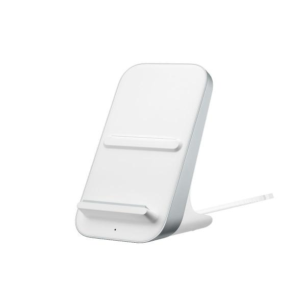 Oneplus Warp Charge 30 Wireless Charger (5)