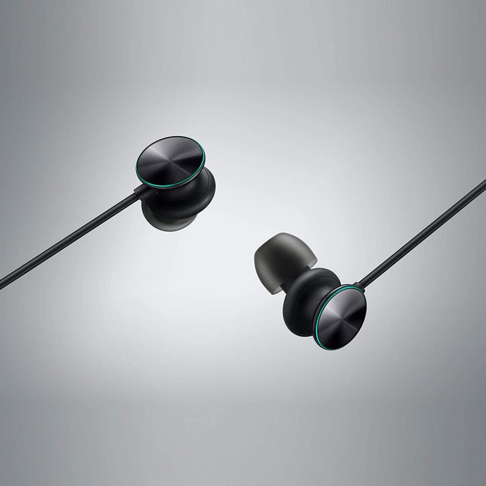 Oppo O Fresh Stereo Earphones With 3 5mm Jack (6)