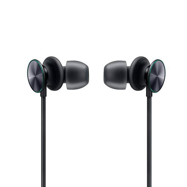Oppo O Fresh Stereo Earphones With 3 5mm Jack (7)