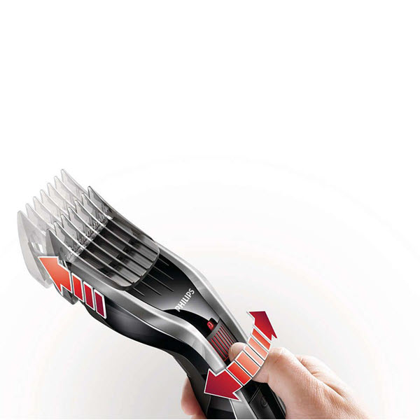 Philips Hc5440 Hair Clipper With Dualcut Technology (4)
