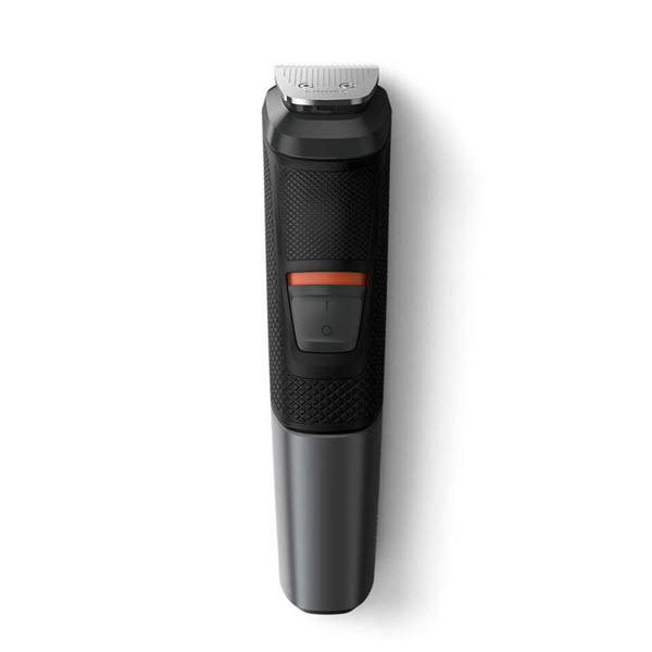 Philips Mg5720 9 In 1 Face And Hair Trimmer (2)