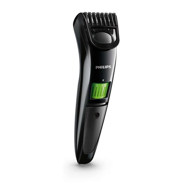 Philips Qt3310 Beard Trimmer (1)