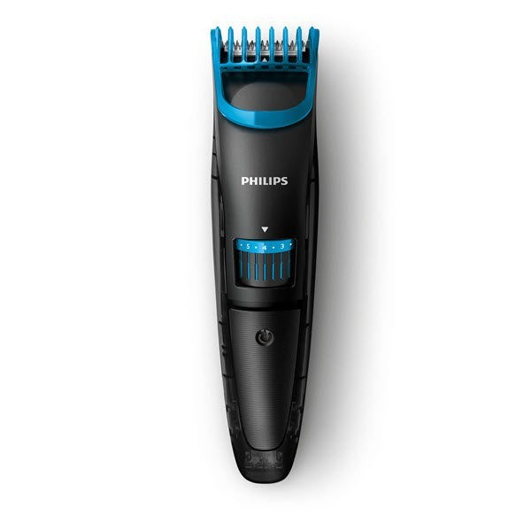 Philips Qt4003 Beard And Stubble Trimmer (1)