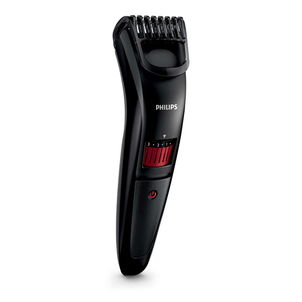 Philips Qt4005 Beard And Stubble Trimmer (7)
