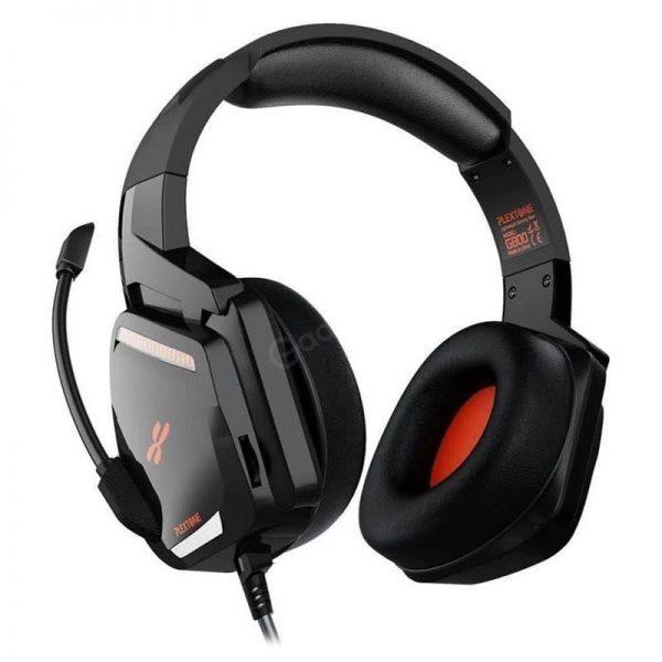 Plextone G800 Wired Gaming Headset (1)